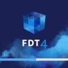 Comment utiliser les polices embarquées en Flash ActionScript 3 avec FDT PowerFlasher ?