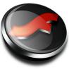 Comment créer un jeu – Ticket à Gratter – en Actionscript 3 ?
