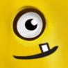 Compatibilité Pixlib 3.0 et Monster Debugger 3