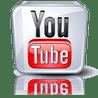 Comment personnaliser le Player YouTube en AS3 et utiliser le streaming ? (API YouTube)
