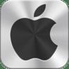 Améliorer les performances Flash sous iPhone / Android avec Convert Text to Bitmap