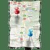 Comment utiliser la Géolocalisation avec Adobe AIR sur Android ?